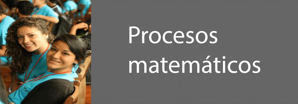 procesos matematicos-01
